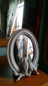 Mirror`