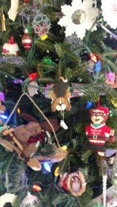 christmas-sugar-bear