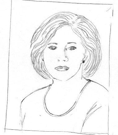 Loralyn Noragong